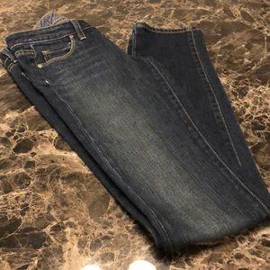 Paige TM Premium Denim Jeans